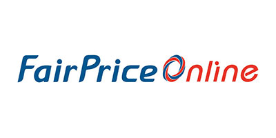 FairPrice Online Logo