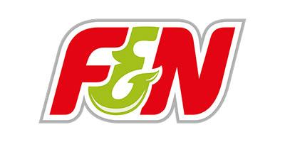 F&N Logo