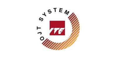 ITE OJT System Logo