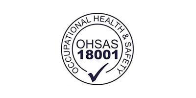 ohsas 18001 logo simsolutions