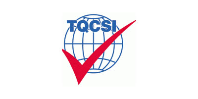 TQCSI Logo