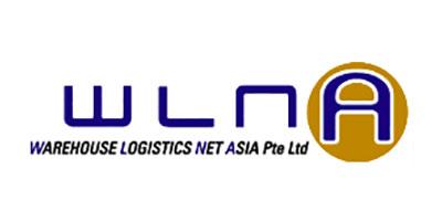 WLNA Logo
